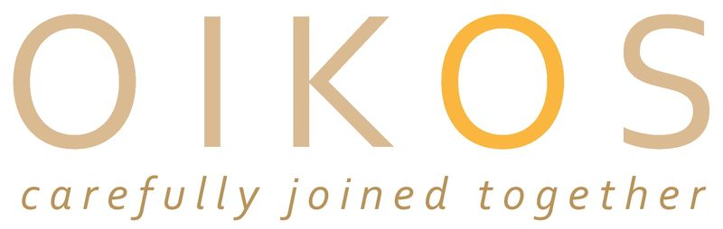 OIKOS LOGO ORANGE (large)