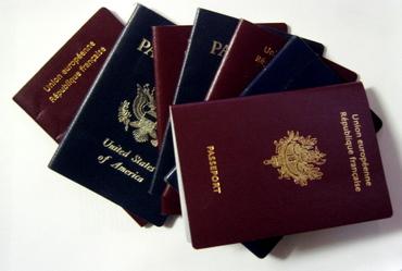 Passeports_2