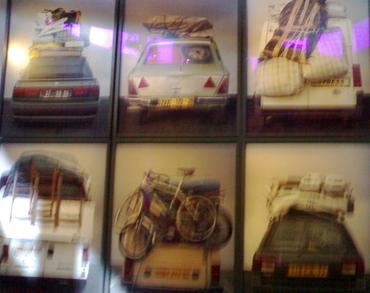 Migrant_cars