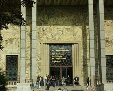Palais432citymmigration
