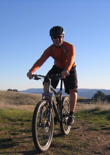 Jonny_bike