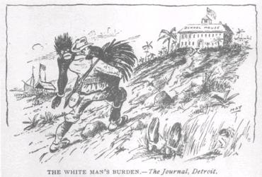 White_mans_burden_the_journal_detro