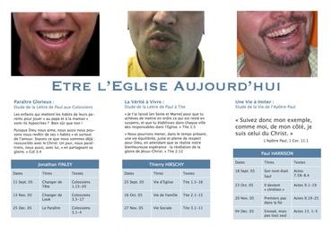 Etre_leglise
