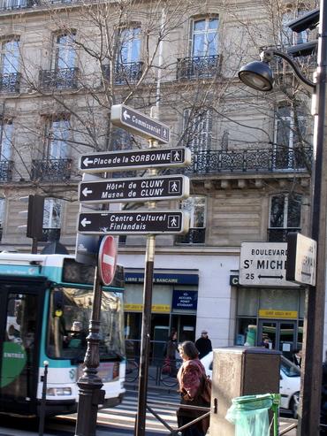 Streetsignstmichel_1
