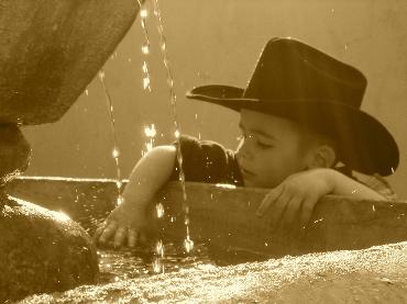 waterboy.jpg